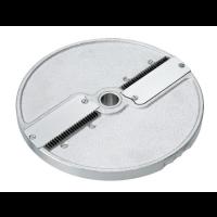 Suikaleterä 4mm H4a Bartscher 120312