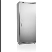 Kylmäkaappi Tefcold UR600S-I GN 2/1 hyllyillä