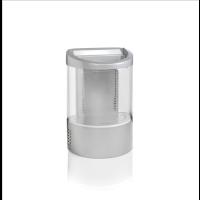 Cooler juomille Tefcold VOC100-I
