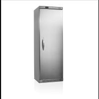 Kylmäkaappi Tefcold UR400S