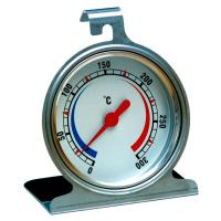 Uuni lämpömittari RES8117
