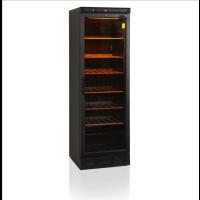 Viinikaappi Tefcold CPV1380-I