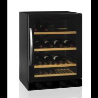 Viinikaappi Tefcold TFW160F