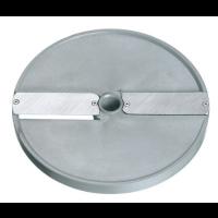 Viipalointiterä 4mm E4a leikkaus paksuudella Bartscher 120308