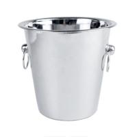 Vuokrattava jääpala-astia 4 litraa