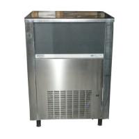 Vuokrattava jääpalakone 150kg/24h