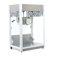 Vuokrattava popcorn kone Pro 8oz