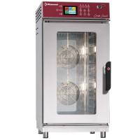Yhdistelmäuuni 15 kW Diamond FVS-1111/TS