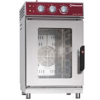 Yhdistelmäuuni 8.8 kW Diamond FVS-711