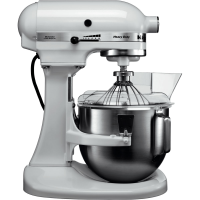 Yleiskone Heavy Duty 5KPM5EWH Kitchen Aid A1500507