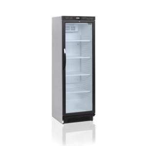 Kylmäkaappi Tefcold  CEV425