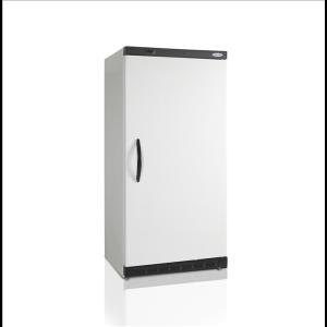 Kylmäkaappi Tefcold UR550-I