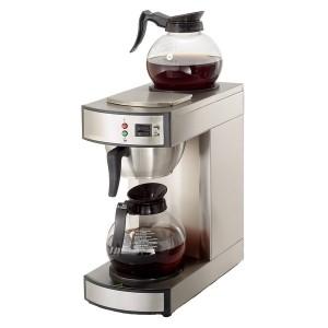 Kahvinkeitin FKM18