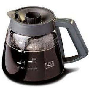 Kahvipannu Melitta 22