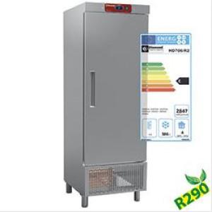Kylmäkaappi Diamond HD706/R2
