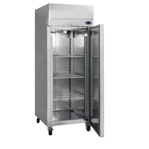 Kylmäkaappi Tefcold RK710-P