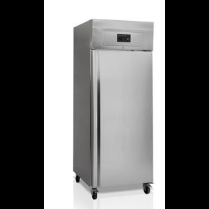 Kylmäkaappi Tefcold BK850-P