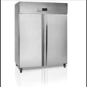 Kylmäkaappi Tefcold RK1420-P GN2/1