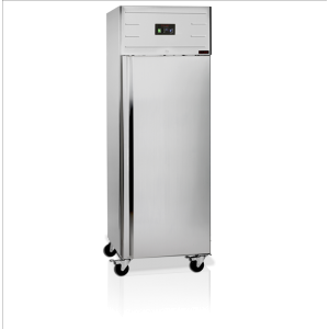 Kylmäkaappi Tefcold GUC70-P GN2/1