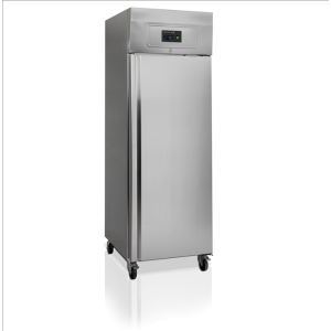 Kylmäkaappi Tefcold RK505-I