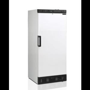 Kylmäkaappi Tefcold SDU1220-I