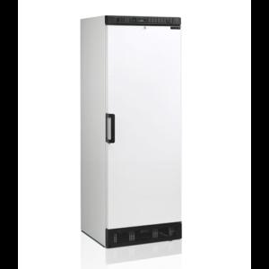 Kylmäkaappi Tefcold SDU1280-I