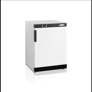 Kylmäkaappi Tefcold UR200-I