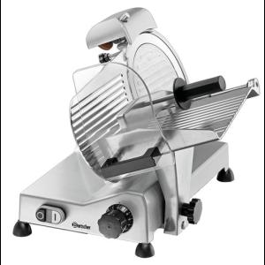 Leikkele/ viipalekone Slicer 220 plus Bartscher 174221