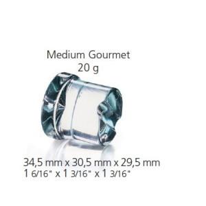 Jääpalat 10kg säkki