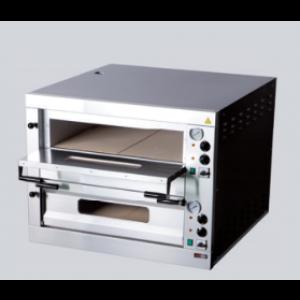 Pizzauuni 16kW RM Gastro E12L