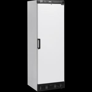 Kylmäkaappi Tefcold SDU1375-I