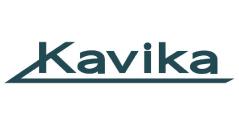 Kavika