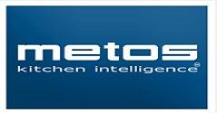 Metos-Suomi