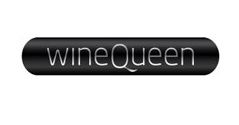 WineQueen