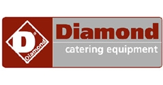 Diamond Catering Equipment