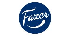 Fazer Food Services