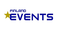 Finland Events