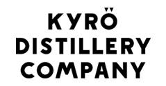 Kyrö Distiller Company