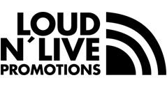 Loud n'Live Promotions