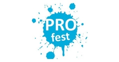 Pro Fest